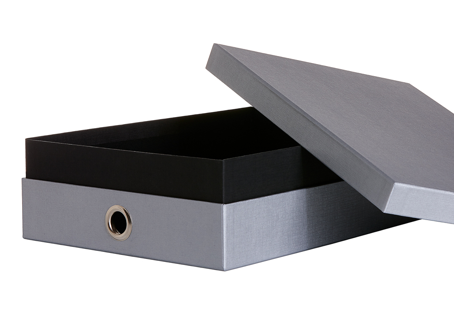 Hersteller Universeller Aufbewahrungsboxen Individualisierbar Durch