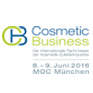 Bruno Ritter Messestand CosmeticBusiness 2016